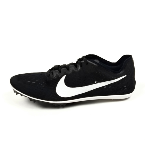 2828d671fae5 Nike Zoom Victory 3 Track Field Spikes Mens Size 6